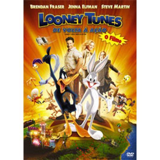 Looney Tunes Filme