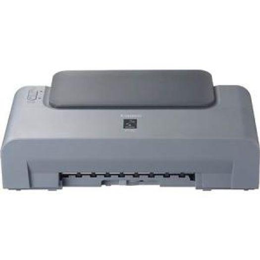 programa da impressora canon ip1300