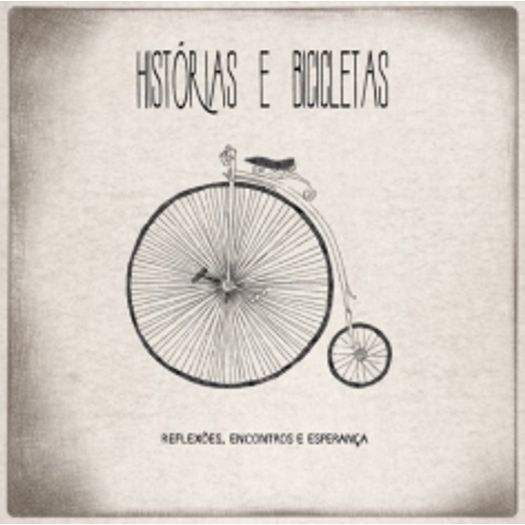 oficina g3 historias e bicicletas 2013