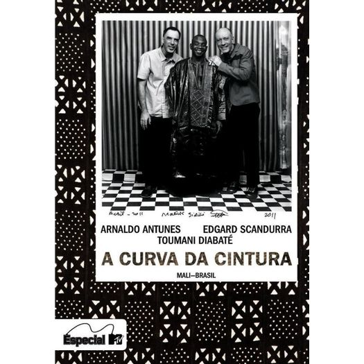 dvd edgard scandurra
