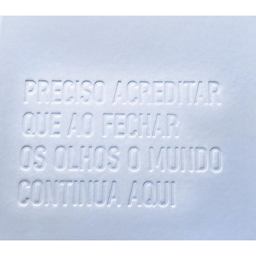 lv415613_1
