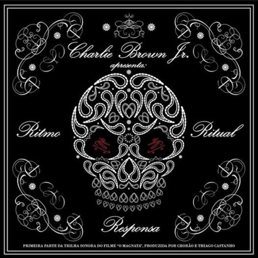 cd ritmo ritual e responsa 2007